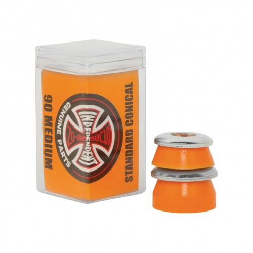 Gommes Independent Conical Medium 90 A Orange