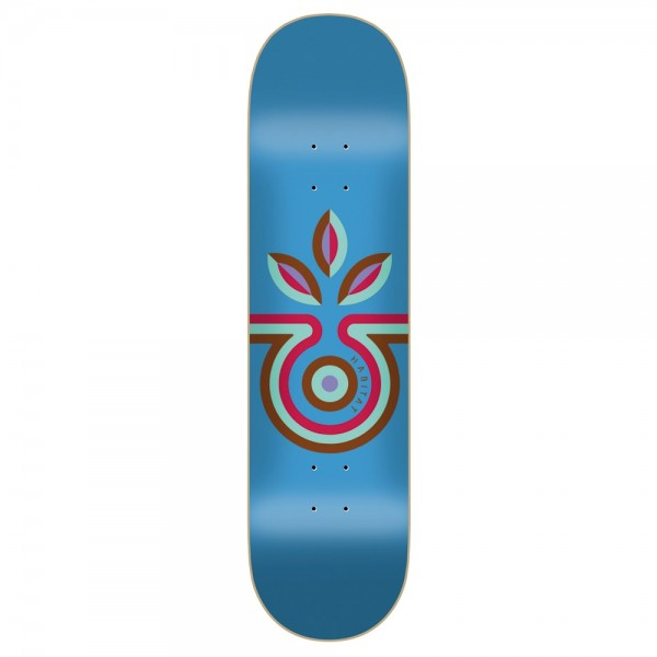 Board Habitat Striped Bloom SM