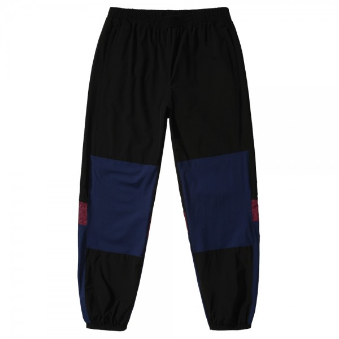 Pantalon Helas Speed Tracksuit Pant