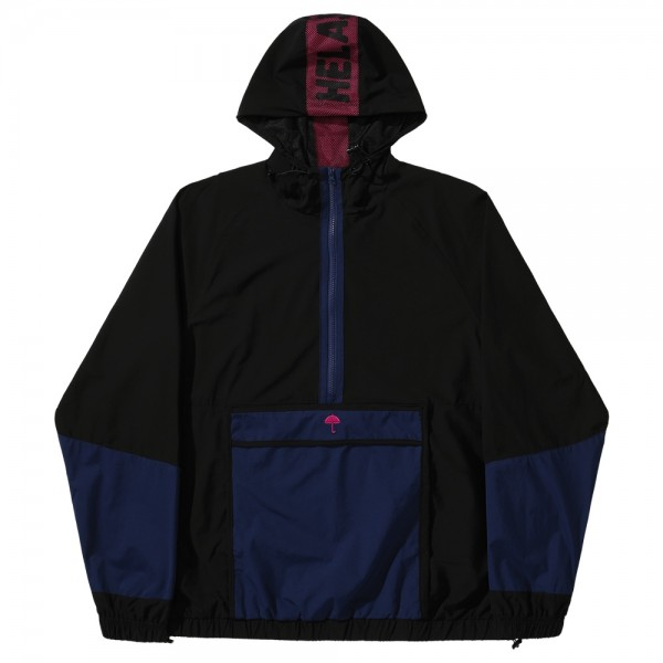 Veste Helas Speed Jacket Black