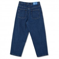 Pantalon Polar Big Boy Jeans Dark Blue