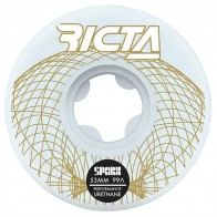 Roues Ricta Wireframe Sparx 99 A