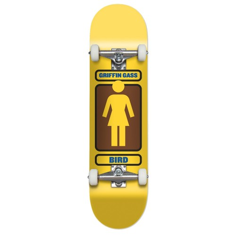 Board Complete Girl 93 Til Gass Large