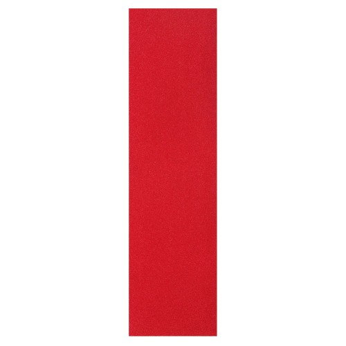 Plaque Grip Jessup Panic Red