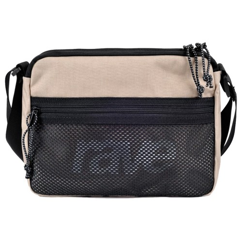 Sac Rave Shoulder Bag Sand
