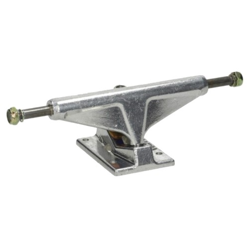 Truck Venture Raw 5.8 149 mm High Polished